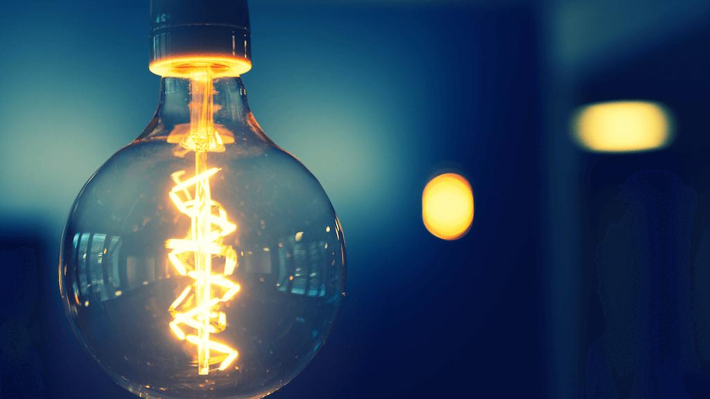 AI energy consumption forecast