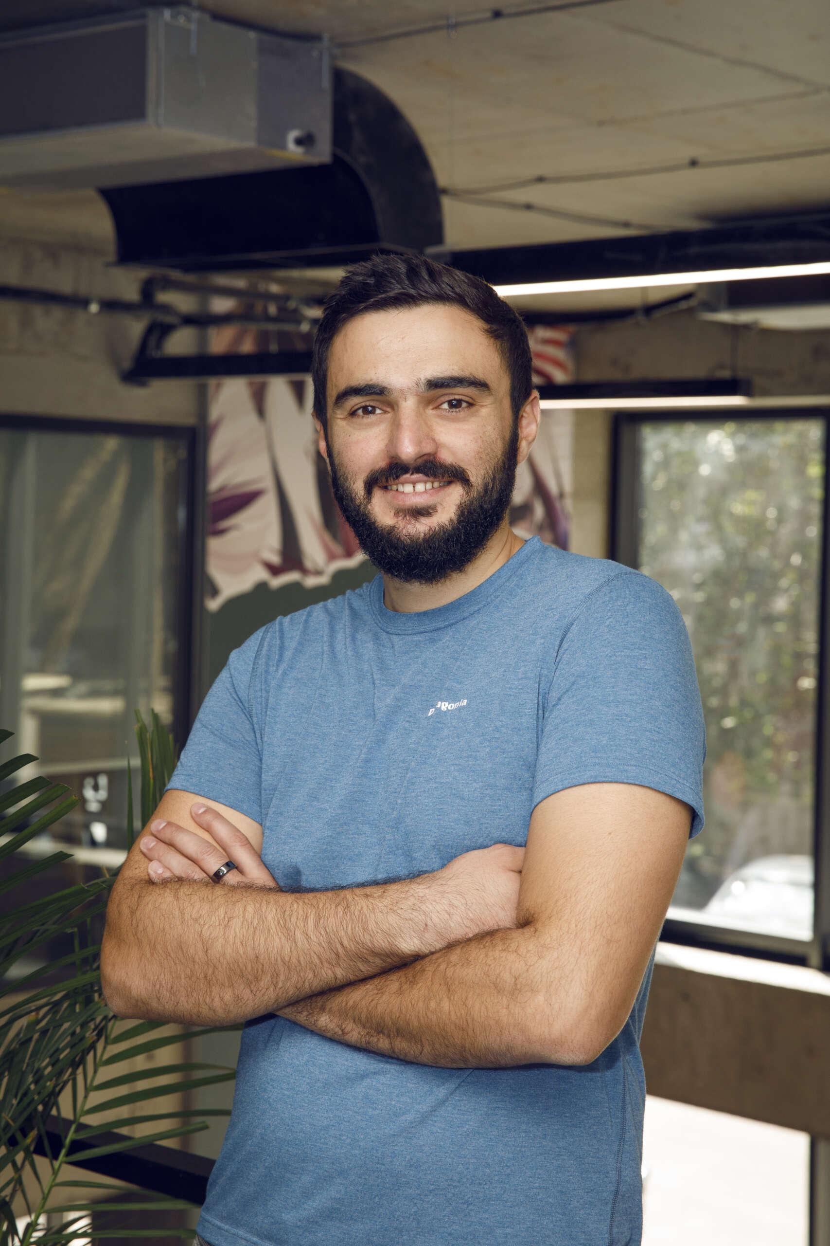 Ioseb Khutsishvili